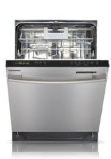 Dishwasher Repairs from ONLY £69.00