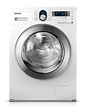 Laundry Repairs from ONLY £64.00