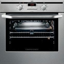 Electric Oven Repairs From ONLY £69.00